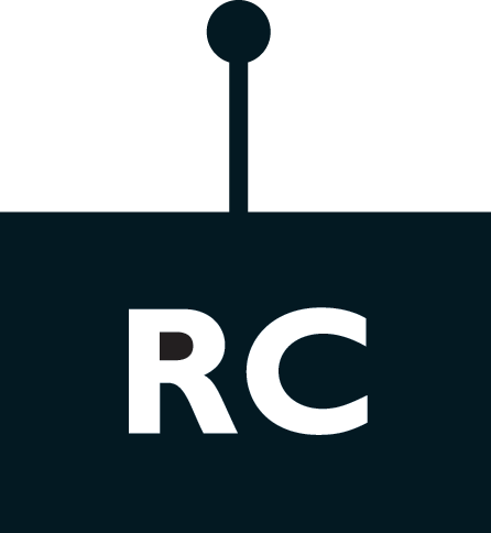 RC-logo-sort